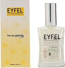 Düfte, Parfümerie und Kosmetik Eyfel Perfume E-25 - Eau de Parfum