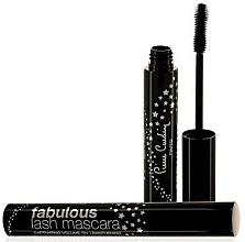 Düfte, Parfümerie und Kosmetik Wimperntusche - Pierre Cardin Fabulous Lash Mascara