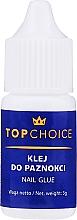 Düfte, Parfümerie und Kosmetik Wimpernkleber 7545 - Top Choice