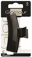 Düfte, Parfümerie und Kosmetik Haarkrebs 0211 schwarz - Glamour