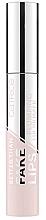 Düfte, Parfümerie und Kosmetik Lippenprimer - Catrice Better Than Fake Lips Plumping Lip Primer
