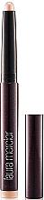 Düfte, Parfümerie und Kosmetik Lidschattenstift - Laura Mercier Caviar Stick Eye Color