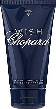 Düfte, Parfümerie und Kosmetik Chopard Wish - Körperlotion