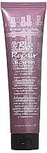 Düfte, Parfümerie und Kosmetik Glättendes Haarserum - Bumble And Bumble Bb. Repair Blow Dry Serum