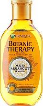 Düfte, Parfümerie und Kosmetik Shampoo - Garnier Botanic Therapy Argan
