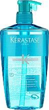 Düfte, Parfümerie und Kosmetik Shampoo für empfindliche Kopfhaut - Kerastase Specifique Bain Vital Dermo Calm Shampoo