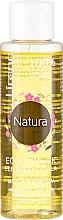 Düfte, Parfümerie und Kosmetik Körperelixier mit 7 Bio Blütenölen - Lirene Natura Eco Essential Oil