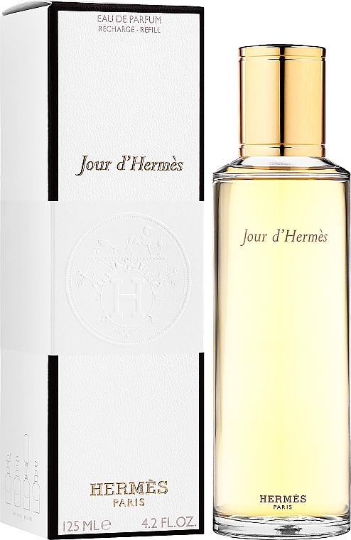 Hermès Jour d'Hermès - Eau de Parfum (Zerstäuber)