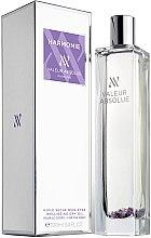 Düfte, Parfümerie und Kosmetik Valeur Absolue Harmonie Dry Oil - Parfümiertes Trockenöl für den Körper