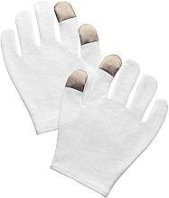 Düfte, Parfümerie und Kosmetik Hypoallergenen Handschuhen mit Touch-Abdeckung - Oriflame