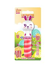Düfte, Parfümerie und Kosmetik Lippenbalsam Hase - Lip Smacker Bunny