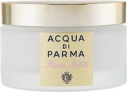 Düfte, Parfümerie und Kosmetik Acqua Di Parma Rosa Nobile Body Cream - Körpercreme