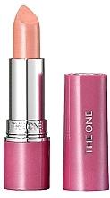 Düfte, Parfümerie und Kosmetik 5in1 Lippenstift mit metalischem Effekt - Oriflame The ONE Colour
