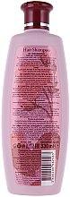 Shampoo mit Rosenwasser - BioFresh Rose of Bulgaria Hair Shampoo — Bild N2