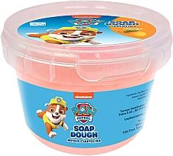 Düfte, Parfümerie und Kosmetik Seifenteig Mango - Nickelodeon Paw Patrol