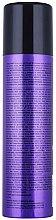 Anti-Frizz Haarspray für mehr Glanz - SexyHair SmoothSexyHair Smooth and Seal Anti-Frizz and Shine Spray — Bild N3