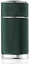 Düfte, Parfümerie und Kosmetik Alfred Dunhill London Icon Racing - Eau de Parfum (Tester ohne Deckel)