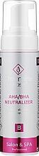 Düfte, Parfümerie und Kosmetik Neutralisator für AHA- und BHA-Säuren - Charmine Rose Charm Medi AHA/BHA Neutralizer