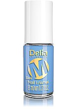 Düfte, Parfümerie und Kosmetik Nagellack - Delia Cosmetics M-Size Nail