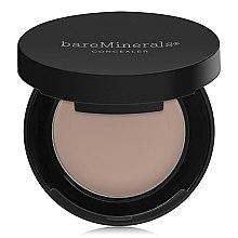 Düfte, Parfümerie und Kosmetik Cremiger Gesichts-Concealer - Bare Escentuals Bare Minerals Correcting Concealer SPF20