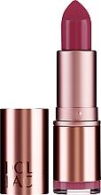 Düfte, Parfümerie und Kosmetik Matter Lippenstift - Doll Face Velvet Hug Matte Lipstick