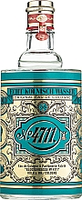 Düfte, Parfümerie und Kosmetik Maurer & Wirtz 4711 Original Eau de Cologne - Eau de Cologne