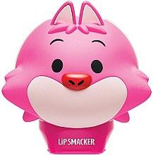 Düfte, Parfümerie und Kosmetik Lippenbalsam Cheshire Cat Plumberry Wonderland - Lip Smacker Disney Tsum Tsum Lip Balm