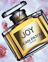 Jean Patou Joy - Eau de Toilette  — Bild N4