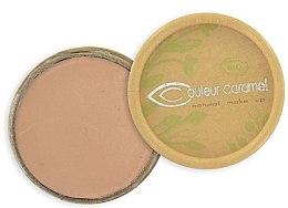 Düfte, Parfümerie und Kosmetik Gesichts-Concealer - Couleur Caramel Natural Make Up