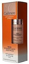 Düfte, Parfümerie und Kosmetik Make-up Base - DAX Cashmere Anti-Pollution Protect