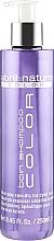 Düfte, Parfümerie und Kosmetik Farbschutz-Shampoo für coloriertes Haar - Abril et Nature Color Bain Shampoo
