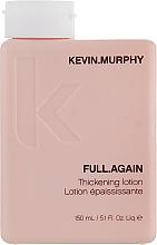 Düfte, Parfümerie und Kosmetik Haarlotion für mehr Volumen und Fülle - Kevin.Murphy Full.Again Thickening Lotion