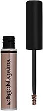 Düfte, Parfümerie und Kosmetik Fixierendes Augenbrauengel - Diego Dalla Palma The Eyebrow Studio Brow Fixer