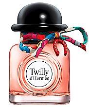 Düfte, Parfümerie und Kosmetik Hermes Charming Twilly d'Hermes - Eau de Parfum