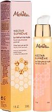 Düfte, Parfümerie und Kosmetik Gesichtsserum - Melvita Nectar Supreme
