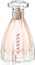 Düfte, Parfümerie und Kosmetik Lanvin Modern Princess - Eau de Parfum (Tester mit Deckel)
