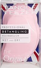 Düfte, Parfümerie und Kosmetik Entwirrbürste - Tangle Teezer The OriginalPink Cupid