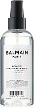 Düfte, Parfümerie und Kosmetik Conditioner-Spray für das Haar ohne Ausspülen - Balmain Paris Hair Couture Leave-In Conditioning Spray