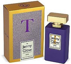 Düfte, Parfümerie und Kosmetik Jenny Glow UFO - Eau de Parfum