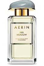 Düfte, Parfümerie und Kosmetik Estee Lauder Aerin Iris Meadow - Eau de Parfum