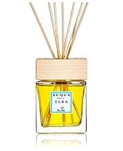 Düfte, Parfümerie und Kosmetik Raumerfrischer Costa del Sol - Acqua Dell'Elba Home Fragrance Costa Del Sole Diffusers