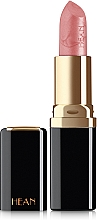 Düfte, Parfümerie und Kosmetik Lippenstift - Hean Classic Colours Festival Lipstick
