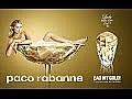 Paco Rabanne Lady Million Eau My Gold - Eau de Toilette — Bild N1