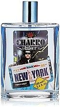 Düfte, Parfümerie und Kosmetik El Charro Biker New York - Eau de Parfum