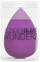 Düfte, Parfümerie und Kosmetik Make-up Schwamm - Wunder2 Wunderblend