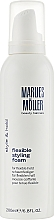 Düfte, Parfümerie und Kosmetik Flexibler Schaumfestiger - Marlies Moller Flexible Styling Foam