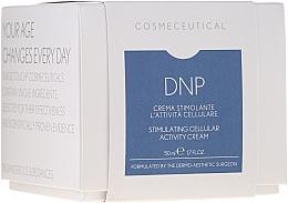 Düfte, Parfümerie und Kosmetik Gesichts- und Halscreme - Surgic Touch DNP Stimulating Cellular Activity Cream