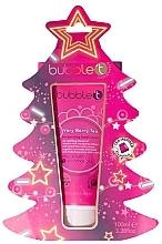 Düfte, Parfümerie und Kosmetik Handcreme Beeren-Tee - Bubble T Very Berry Tea Hand Cream