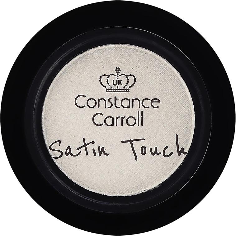Lidschatten - Constance Carroll Satin Touch Mono