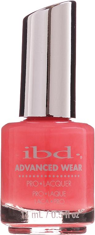 Nagellack - IBD Advanced Wear Nail Polish